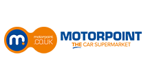 motorpoint - Frank Adams contracts