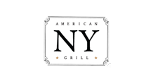 American NY Grill Glasgow - Frank Adams Contracts
