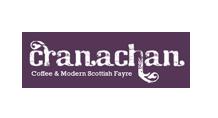 cranachan - Frank Adams Contracts