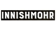 innishmohr - Frank Adams Contracts