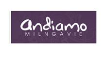 Andiamo Milngavie - Frank Adams Contracts