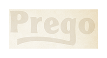 Prego - Frank Adams Contracts